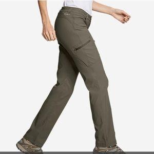 Eddie Baeur guide pro pants